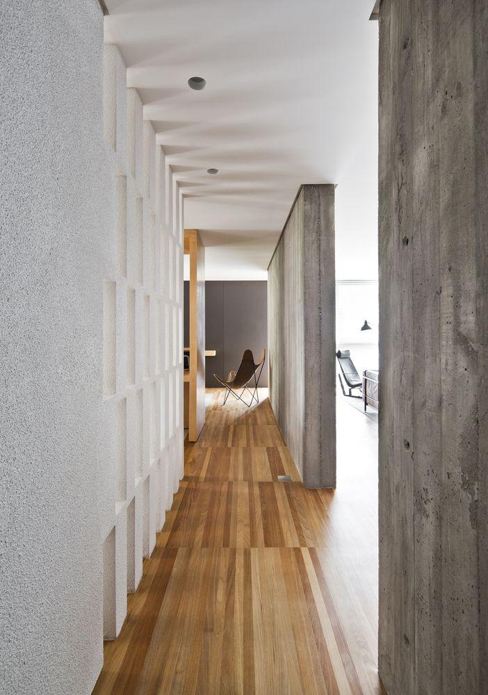 Gallery - Gravata Apartment / Couto Arquitetura - 18