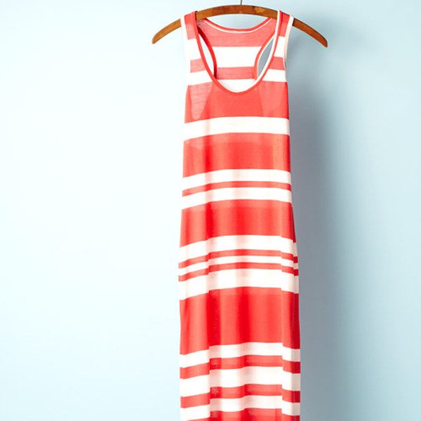 Take a look at the Great Lengths: Women's Maxis from $9.99 event on zulily today!