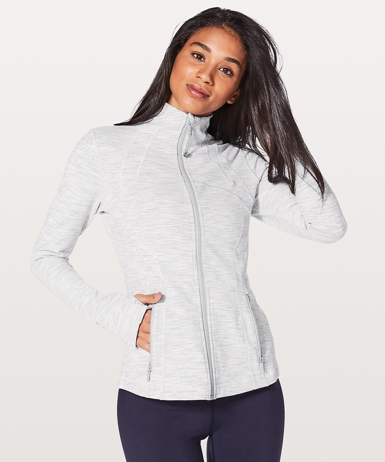 Define jacket womens jackets lululemon in 2021
