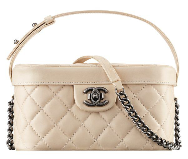 e4d7c75c136d Chanel Resort 2013-2014 Collection Season Bags | Bags | Chanel ...