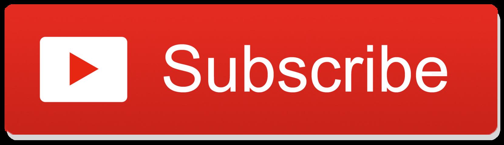 Pin Oleh Spotile Di Parties Youtube Logo Youtube Foto Lucu Desain Logo Bisnis
