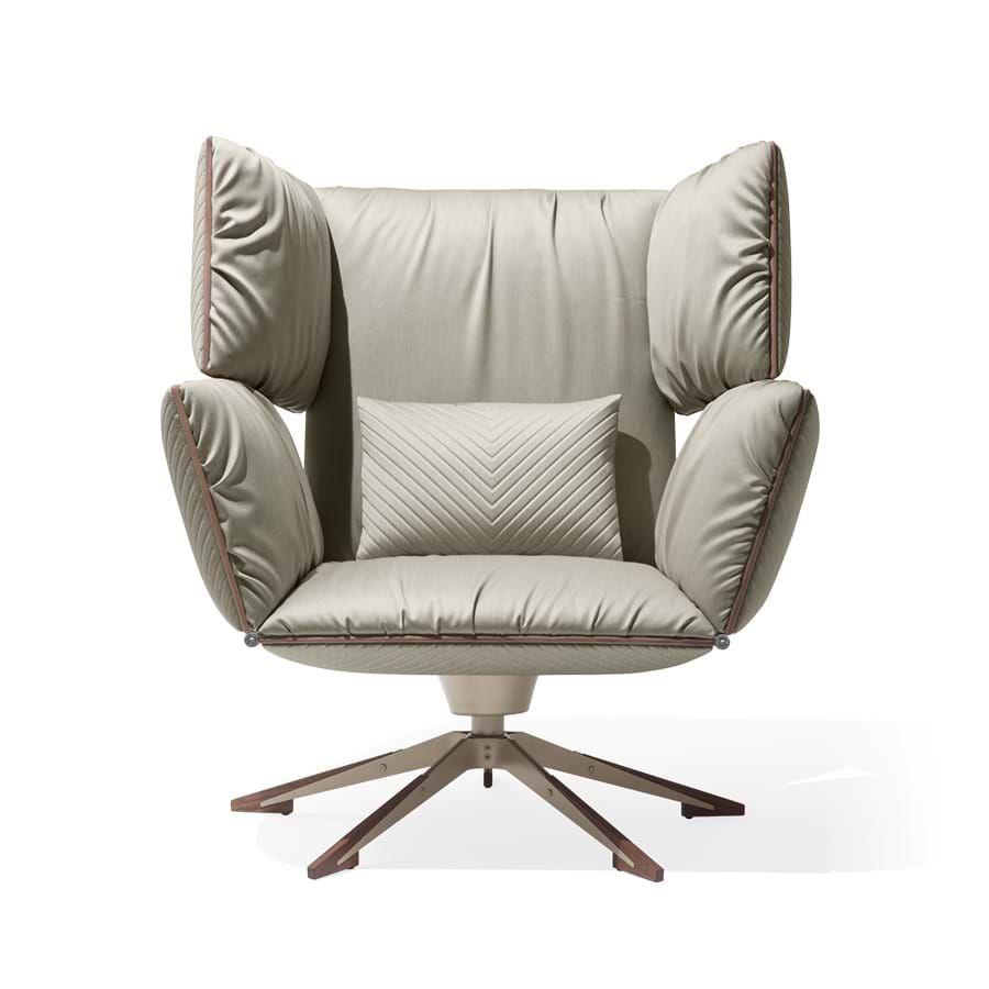 Sahara sedie e poltroncine giorgetti 2 have a seat for Sedie design furniture e commerce