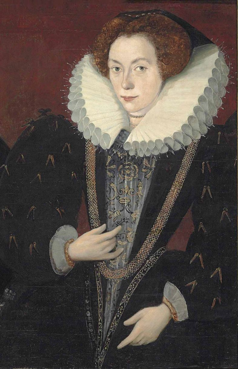 elizabethan age essay Liza picard takes a look at crime in elizabethan england and describes the brutal  punishments offenders received, from whipping and public.