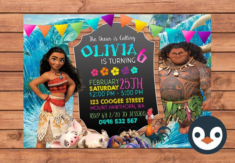 Woodland Girl Invitation Woodland Birthday Party Woodland