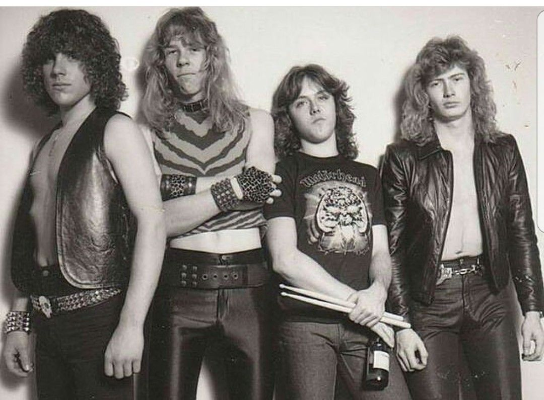 Pin by dead bitch on all about metallica pinterest metallica