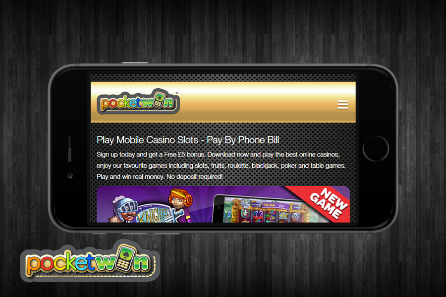 Mobile roulette free sign up bonus poker usa legal