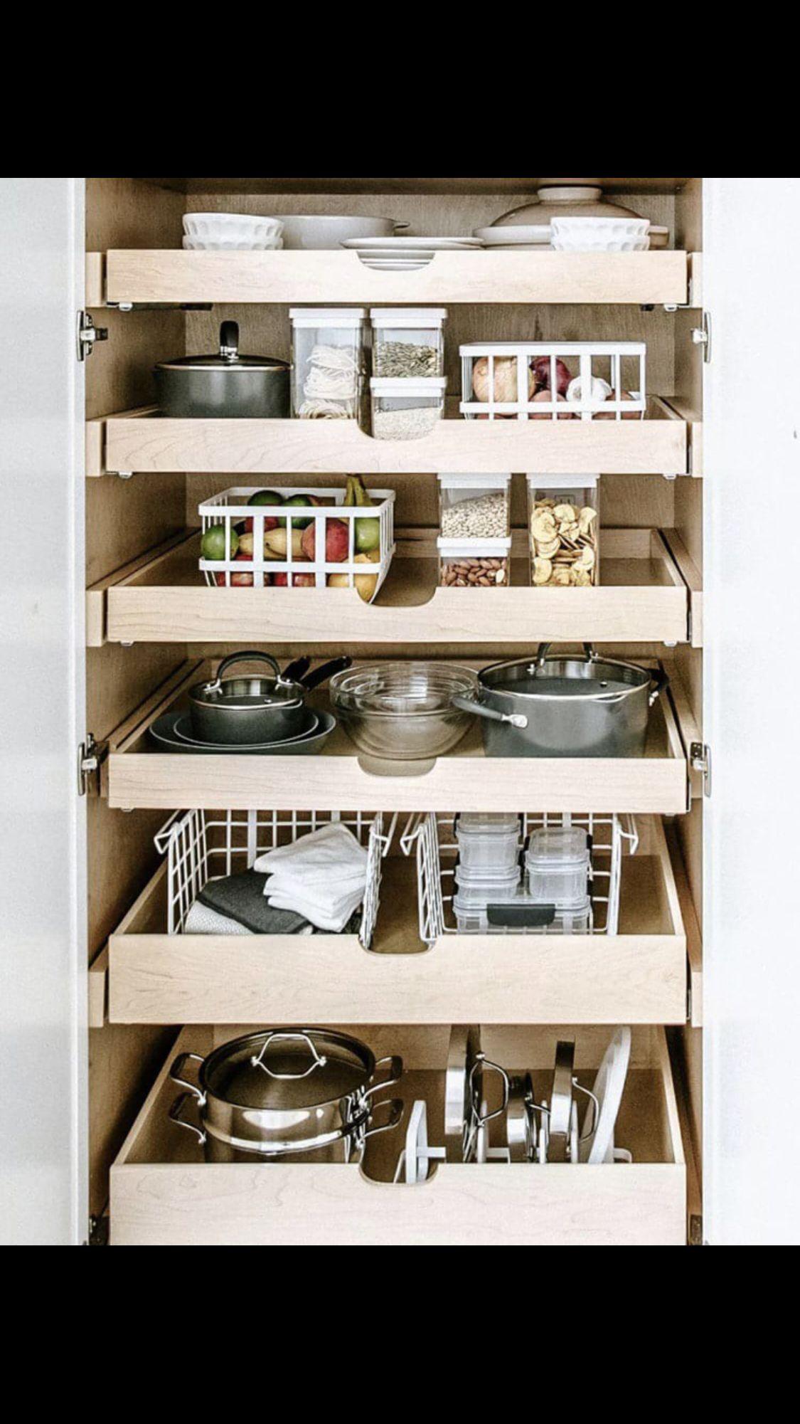Pin De Sdteamwood Em Kitchen Island Design Em 2020 Design Organizacao Cozinha