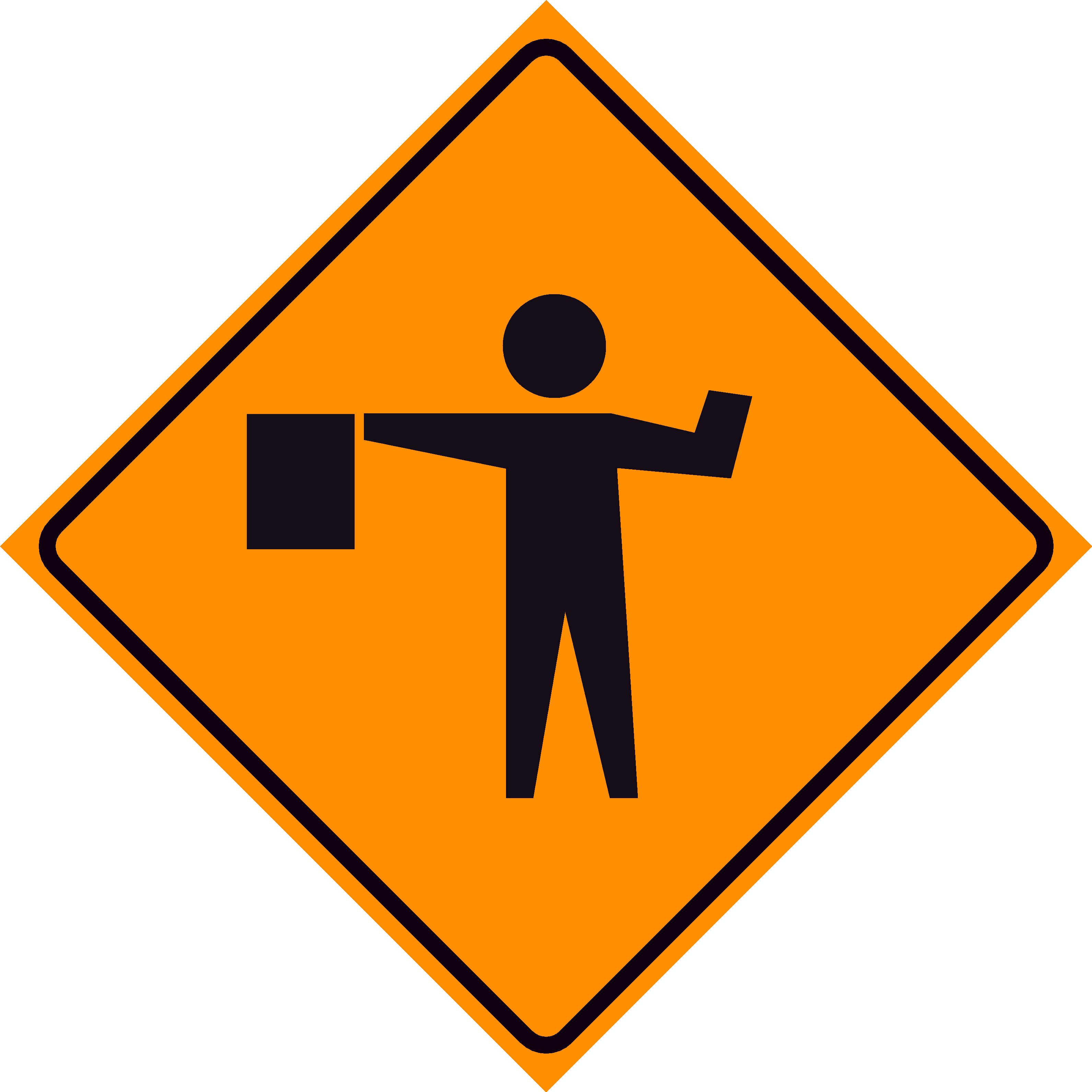 Road signs interstate sales signs pinterest construction signs construction signs biocorpaavc Choice Image