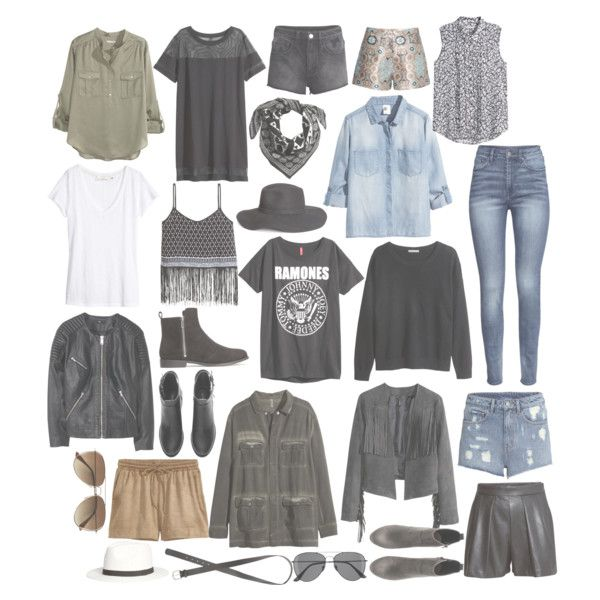 Harry Styles Inspired Essentials From H M Style Fashion Everyday Fashion