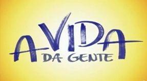 A Vida Da Gente Novela Da Globo Clickgratis Novelas