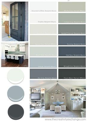 Paint Colors For Home Colours Furniture Light Blue Also Interior Design  Ideastransitional Color Scheme Sherwin Rh