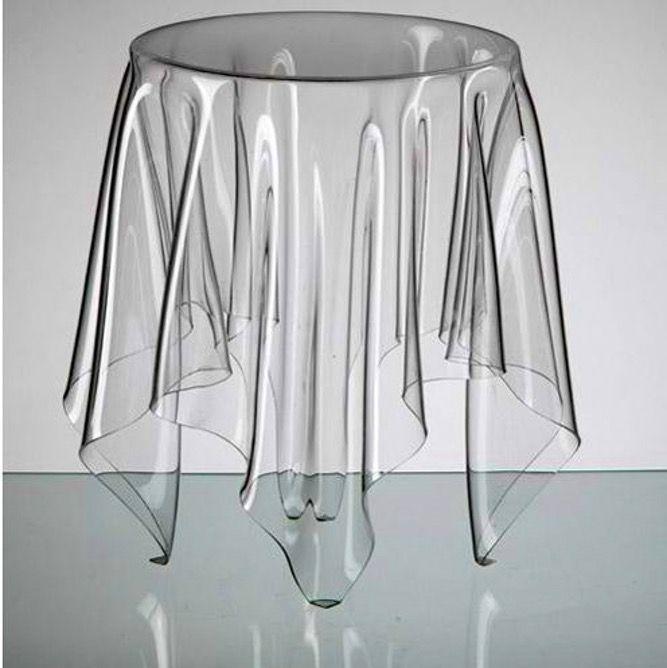 decor Meubles En Plexiglas Design 34 18423019 Gris Ahurissant