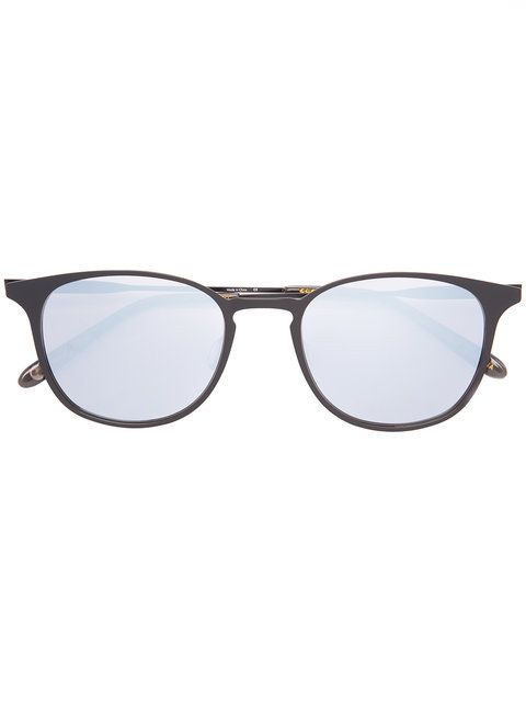 24af2c4971 GARRETT LEIGHT Kinney M sunglasses.  garrettleight  sunglasses ...