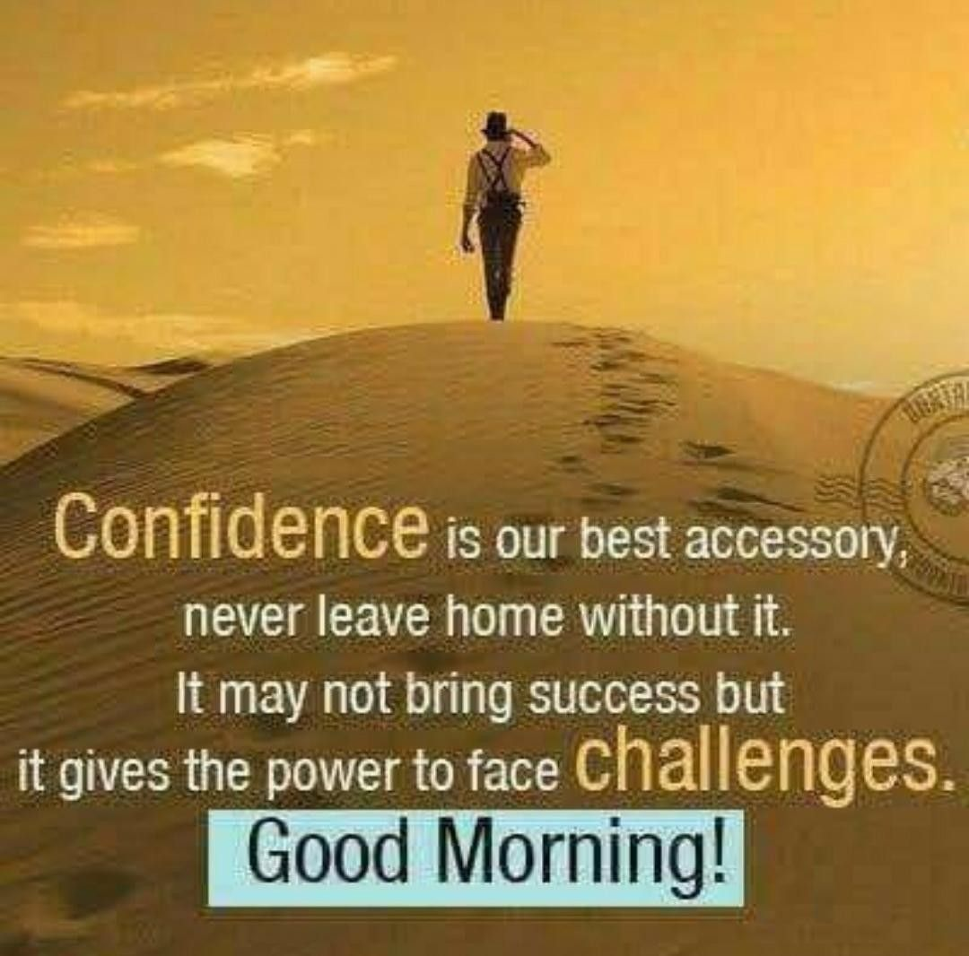 Pin On Good Morning Quotes