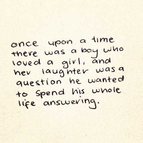 once upon a time love - Google Search