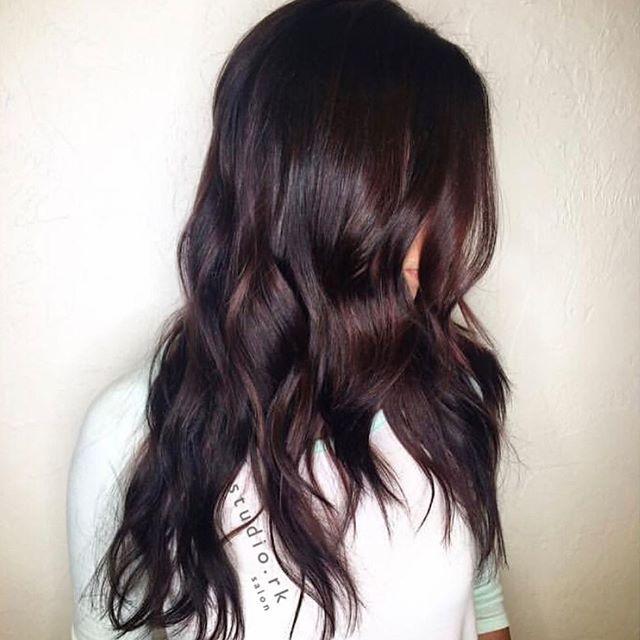 Pin By Ioanna Zygioti On All About Hair Best Hair Salon Hair Long Hair Styles