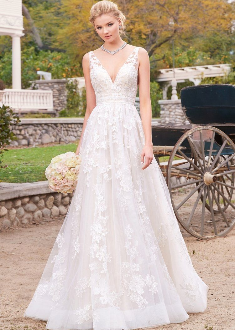 Lillian Mae Bridal Austin Texas Bridal Special Occasion Gowns Lillian Mae Bridal Ball Gowns Wedding Wedding Gown Gallery Wedding Dress Couture