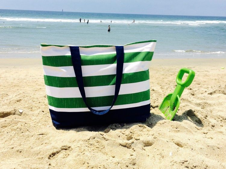 Really great giveaway (this bag is so durable and useful) – As you read on the giveaway page you will see how awesome it is! BEACH BAG NECESSITIES Short URL: http://goo.gl/XuH86n