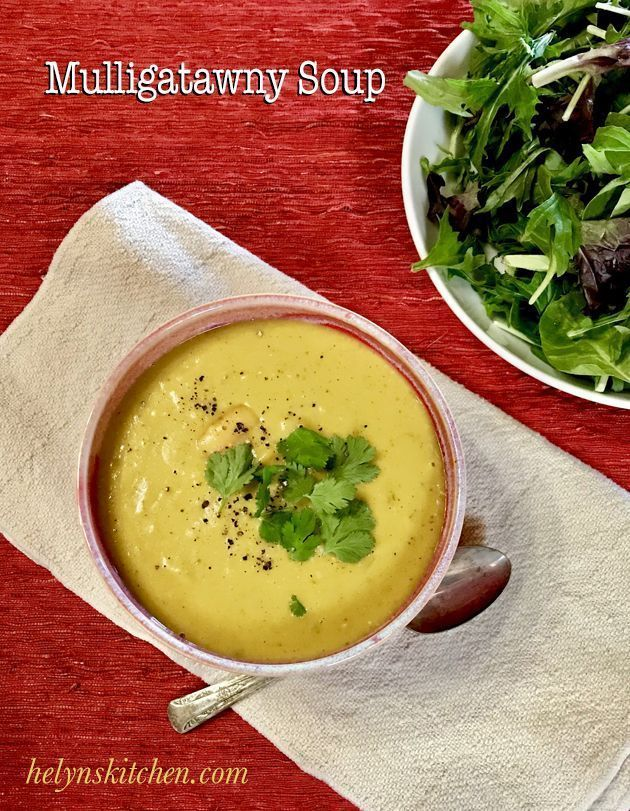 Helyn's Plant-Based Kitchen » Mulligatawny Soup ~ plant-based and oil-free! #mulligatawnysoup Helyn's Plant-Based Kitchen » Mulligatawny Soup ~ plant-based and oil-free! #mulligatawnysoup Helyn's Plant-Based Kitchen » Mulligatawny Soup ~ plant-based and oil-free! #mulligatawnysoup Helyn's Plant-Based Kitchen » Mulligatawny Soup ~ plant-based and oil-free! #mulligatawnysoup Helyn's Plant-Based Kitchen » Mulligatawny Soup ~ plant-based and oil-free! #mulligatawnysoup Helyn's Plant-Based Kitch #mulligatawnysoup