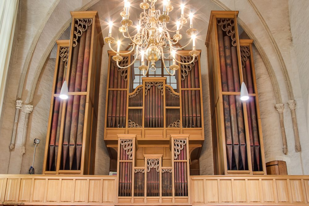 Elst Gld. Grote Kerk Elst Organs, Good to know