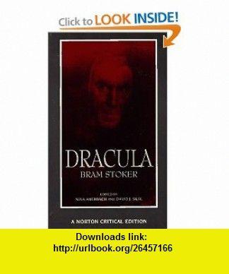 Dracula norton critical editions 9780393970128 bram stoker nina dracula norton critical editions 9780393970128 bram stoker nina auerbach david fandeluxe Image collections