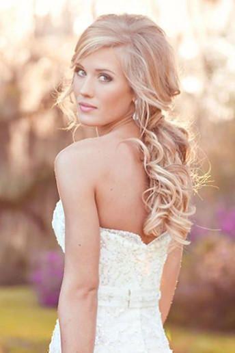 Local Wedding Vendors,Wedding Planning-www.brides-book.com | The most gorgeous wedding hair ideas on Pinterest