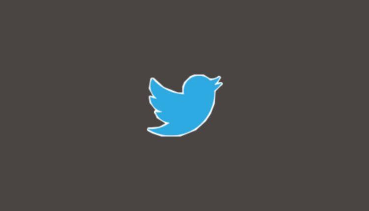 كيفية مسح سجل البحث في تويتر حذف سجل البحث في تويتر دليلك نحو الاحتراف Home Decor Decals Decor Home Decor