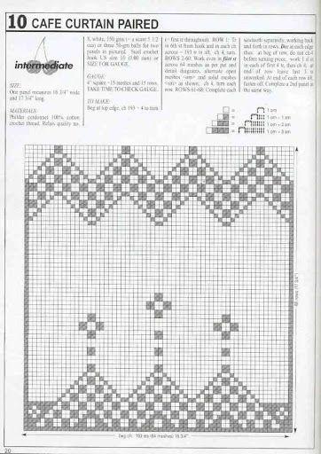 Curtain schema - 12345 - Picasa Web Album (mit Bildern ...