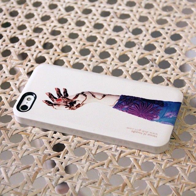 Will be available soon #iphone #cover #mydubai