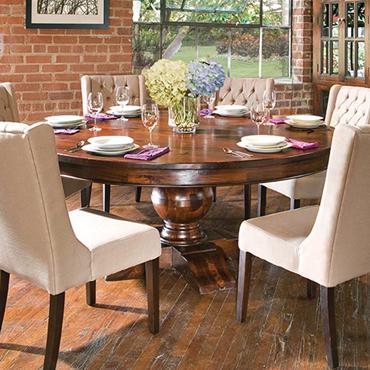 Gallery Furniture | Houston | Mattress Mack | Home Furniture, Dining Table,  Mattresses Gallery
