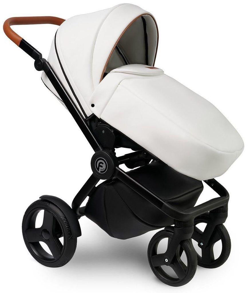 Futuro 3in1 Mommy To Be Prams Baby Prams Baby Strollers
