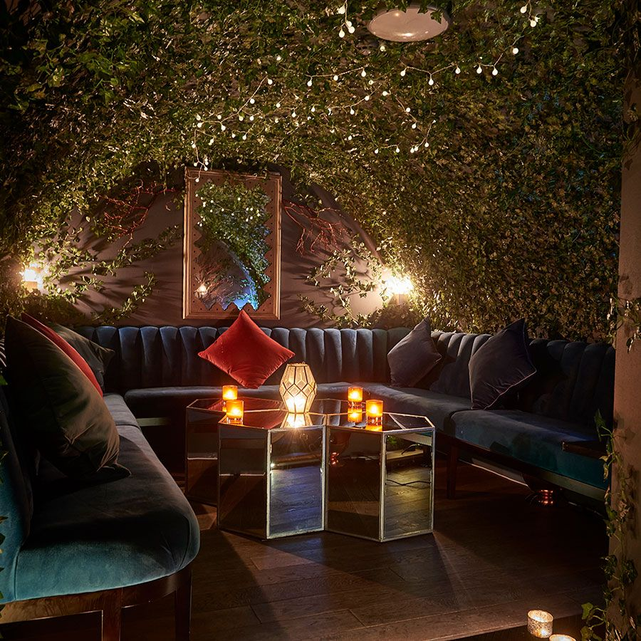 Top 10 Secret Bars Covent Garden Bars Covent Garden London Covent Garden Bars Garden Bar London Bars