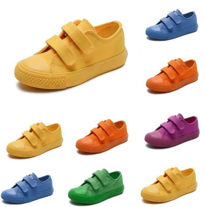 school shoes size 2.5