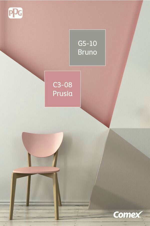 Pin by Astrid Santana on Colors 2018 | Pinterest | Living spaces ...