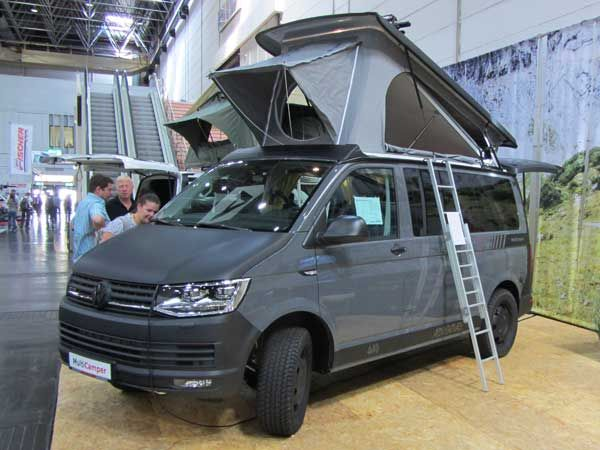 t6 multicamper google suche t4 camper bus camper vw. Black Bedroom Furniture Sets. Home Design Ideas