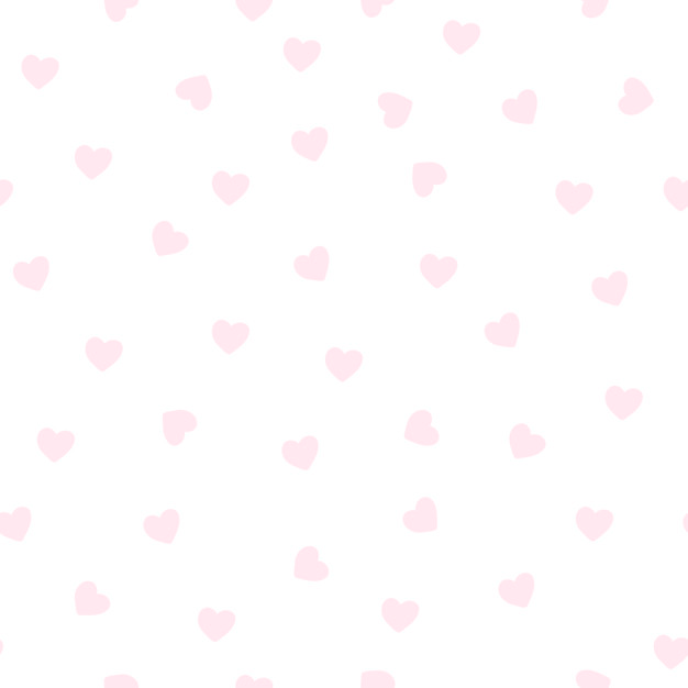 Light Pink Heart Pattern Vector Free Download Pink Heart Pattern Soft Pink Theme Cute Patterns Wallpaper