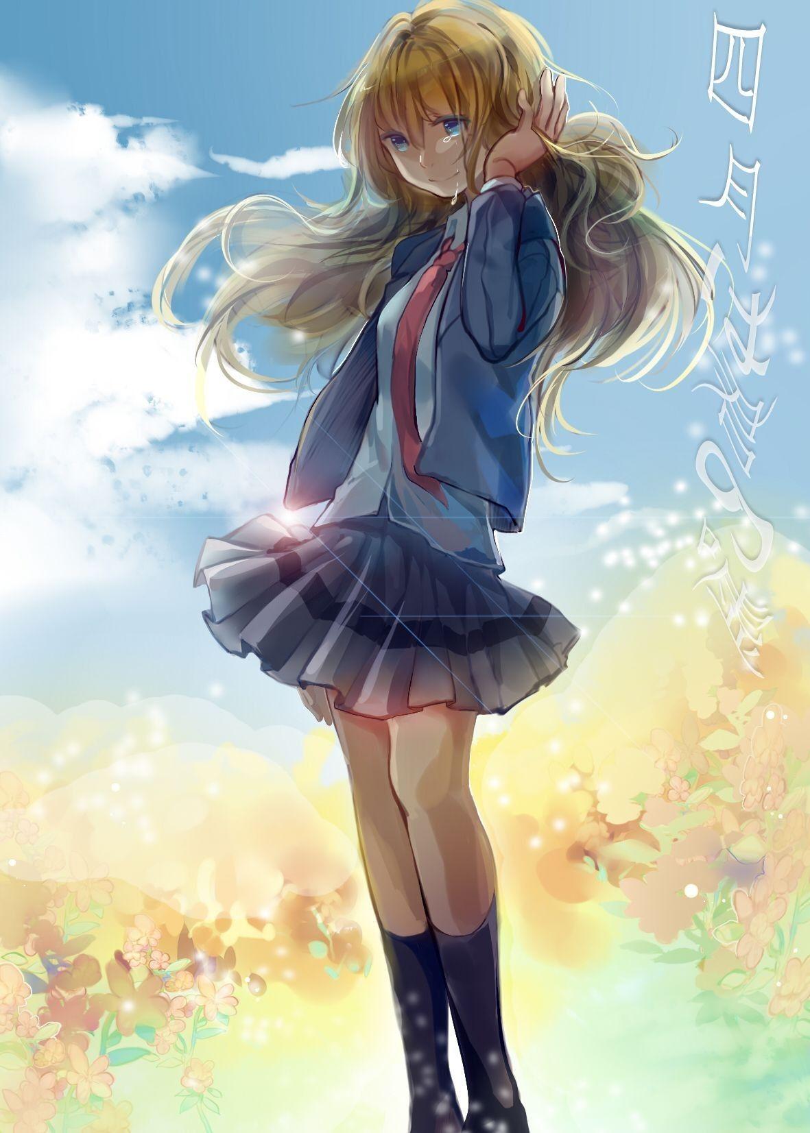 Épinglé par Kira Misaka sur Other Animes Anime, Manga, Jeux