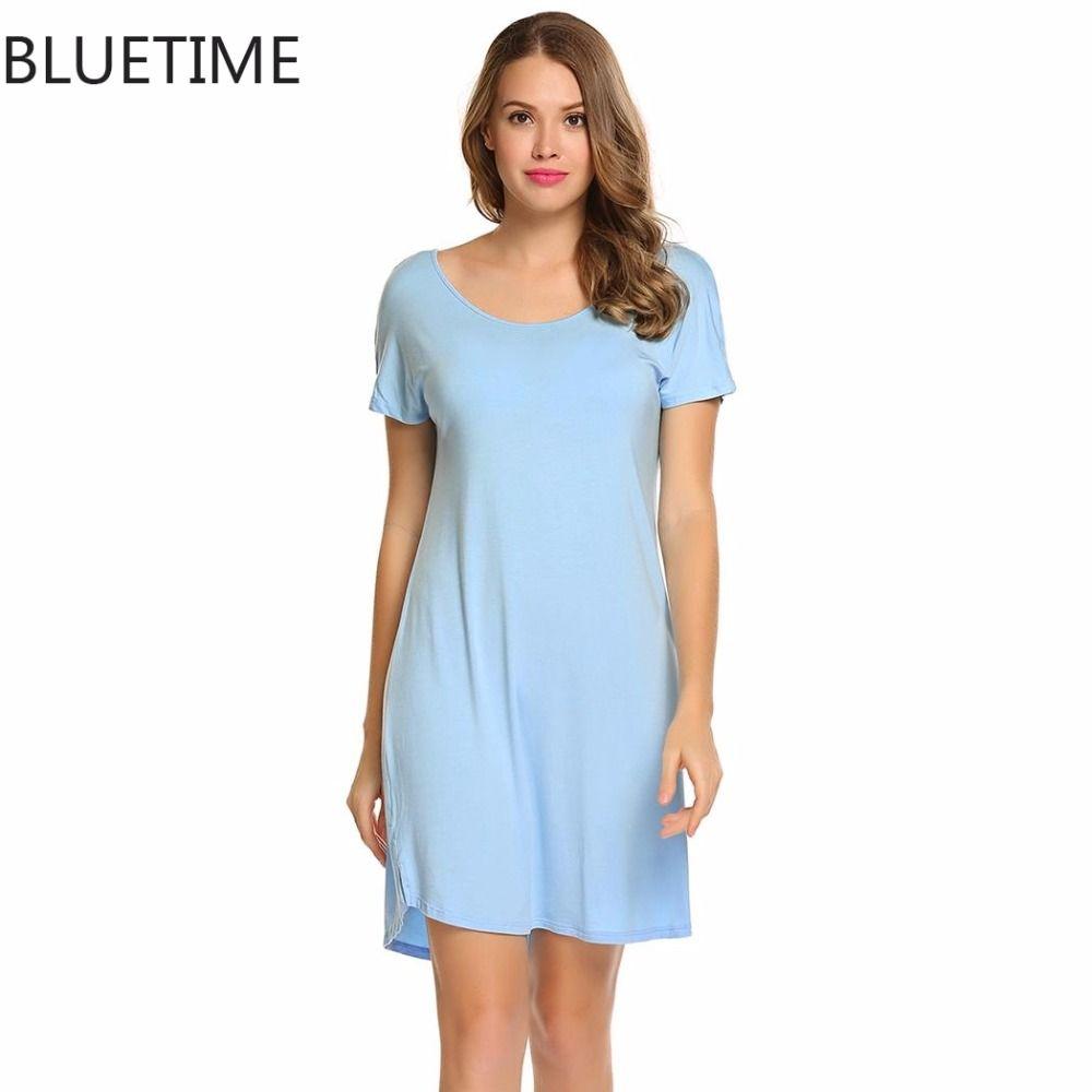 Cheap Womens Sleep Shirts - Cotswold Hire 6f559647e