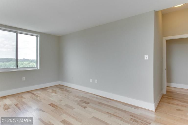 See this home on @Redfin! 10401 GROSVENOR Pl #1501, ROCKVILLE, MD 20852 (MLS #MC8595336) #FoundOnRedfin