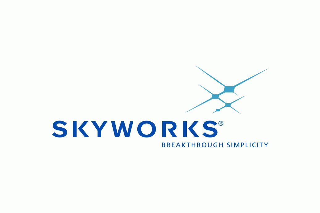Skyworks Solutions Inc Nasdaq Swks Stock Falls On Weak Outlook
