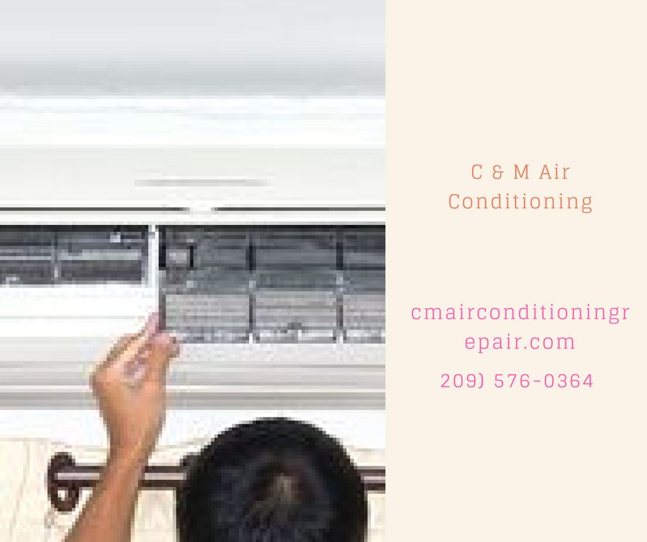 Pin By C M Air Conditioning On Heat Pumps Installation Modesto Ca
