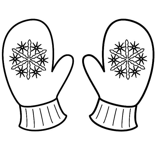 Pin By Tina On Colouring Pages Snowflake Coloring Pages