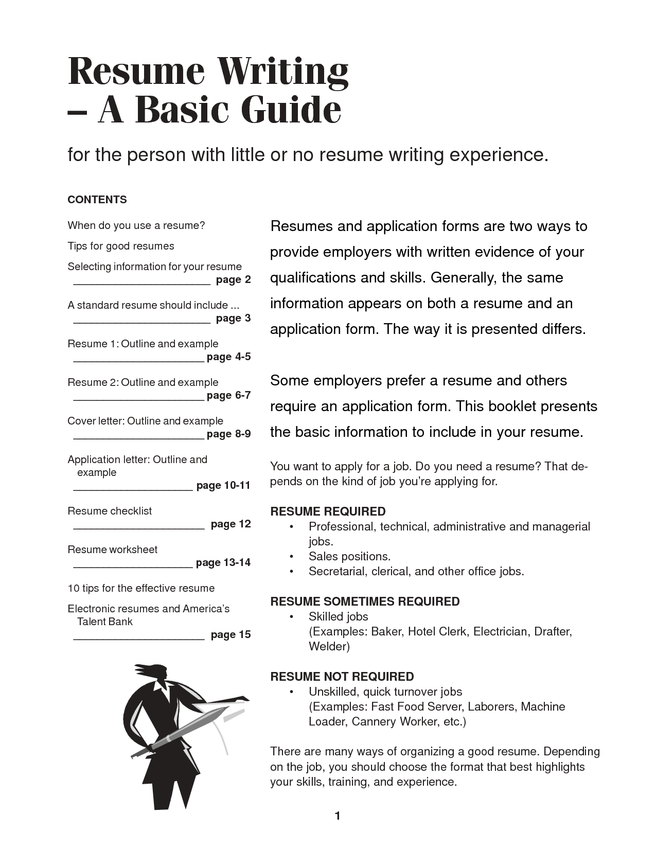 Charming Resume Writers Jobs Typing Examples Landscape Resumes Easy Writing  Throughout