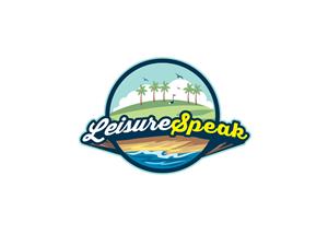 vacation club travel forum needs logo and brand upmarket modern logo design - Modern Logos Design Ideas