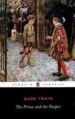 edward tudor prince and the pauper