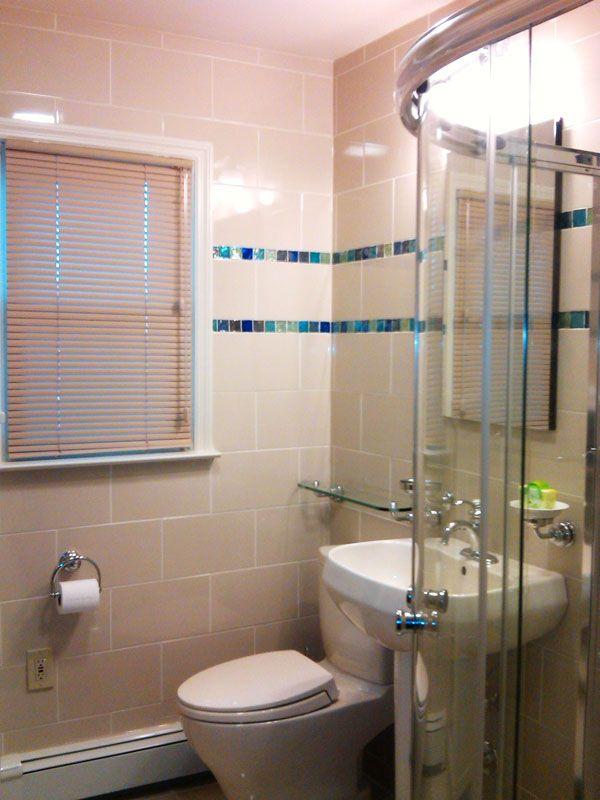 Bathroom Remodeling Long Island Überprüfen Sie Mehr Unter Http Interesting Bathroom Remodeling Long Island Interior