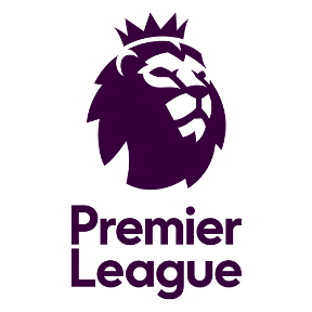 Espn S Dedicated Homepage For Scores News And Articles About Football Premier League Logo Premier League Premier League Football