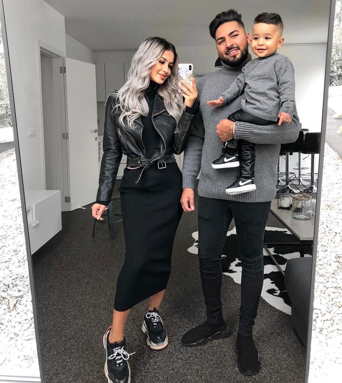 Family Day Jacket By Nakdfashion Use Berna15 For 15 Off Nakdfashion Nakd Ad Ropa Mama E Hijo Ropa De Familia Que Combinan Ropa Madre E Hija