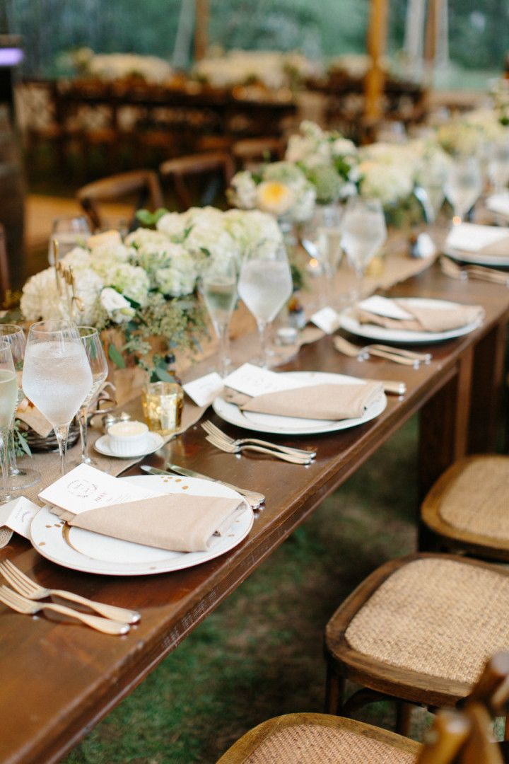 Rustic romance at virginia wedding rustic wedding centrepieces rustic romance at virginia wedding from abby grace photography rustic wedding centerpiece idea junglespirit Gallery