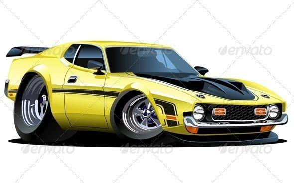 Pin By John Saunders On Hotrods Art Cars Car Car Drawings